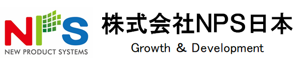 NPS Japan Corporation